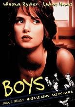 boys 1996 film