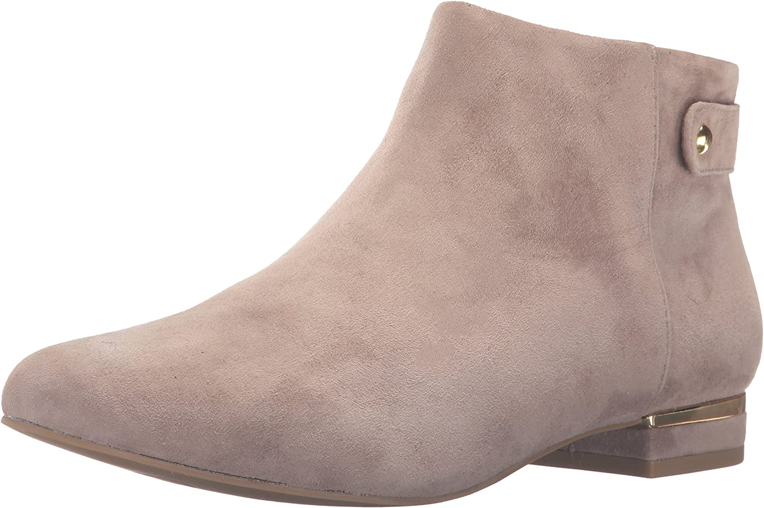 Seychelles Womens Fauna Ankle Bootie