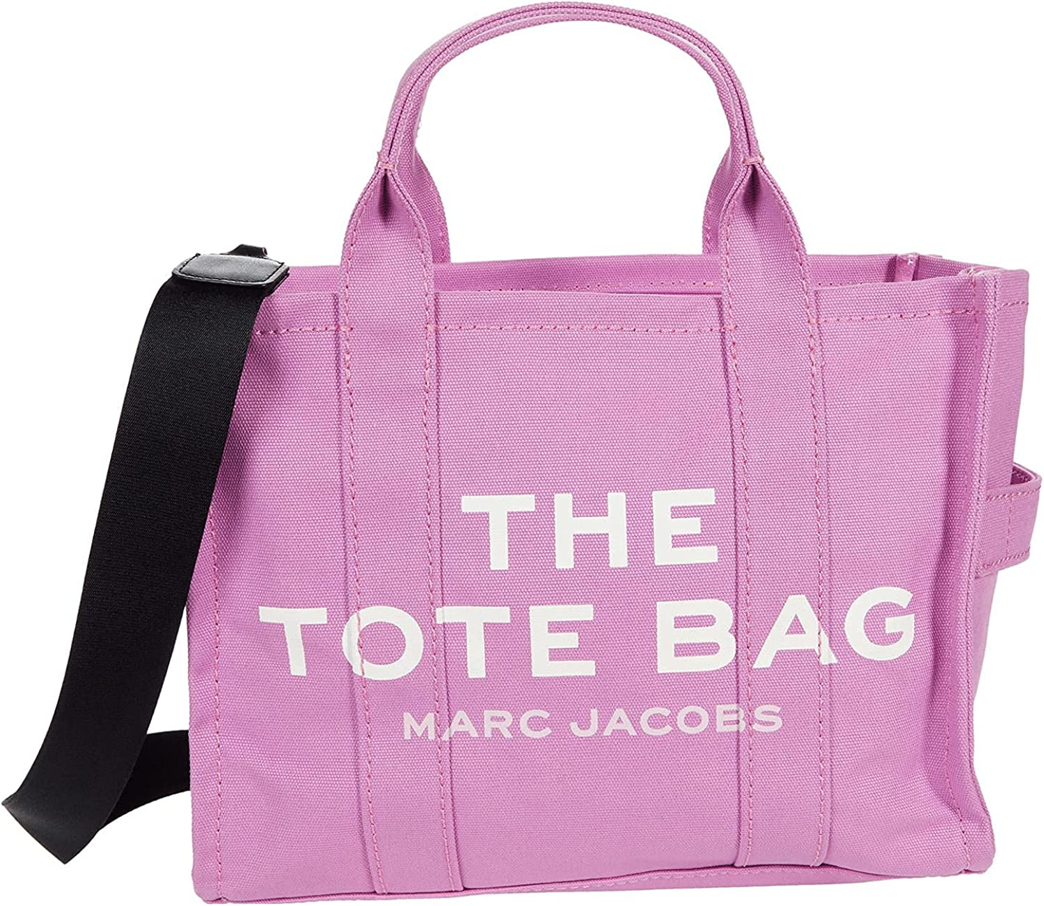 The Marc Jacobs Women's Small Traveler Tote