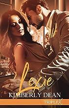 Lexie (Triple X Book 1)