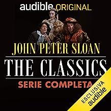 The Classics. Serie Completa