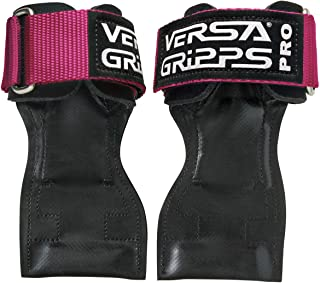 VERSA GRIPPS® PRO Authentic. The Best Training Accessory in the World. MADE IN THE USA