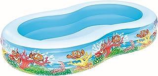 Amazon.es: 5-7 años - Piscinas para niños / Piscinas y juegos acuáticos: Juguetes y juegos