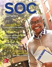 Best jon witt sociology Reviews