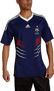 adidas France 2010 Jersey