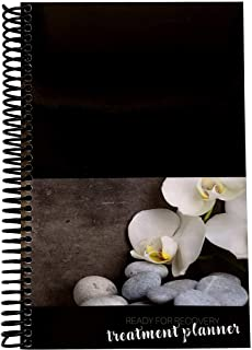 $34 » Breast Cancer Planner | Great Chemo Care Package | Best Breast Cancer Gift for a loved one! Help for Cancer Patients