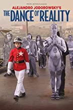 the dance of reality full movie