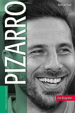 free offline Pizarro: Die Biografie by Reimar Paul PDF Reading PDF