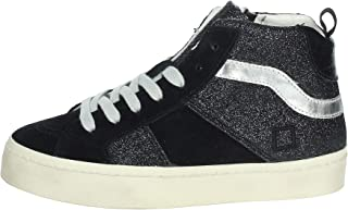 D.a.t.e. J311 Sneakers Chica