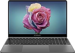 TECLAST F15S Ordenador Portátil 6GB ROM 128GB SSD, Portátil 15,6 Pulgadas,Laptop Intel Celeron N3350 Graphics 500 2.4GHz,4...