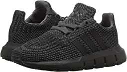 adidas Originals Kids - Swift Run (Toddler)