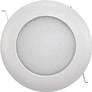Best capri thomas lighting Reviews
