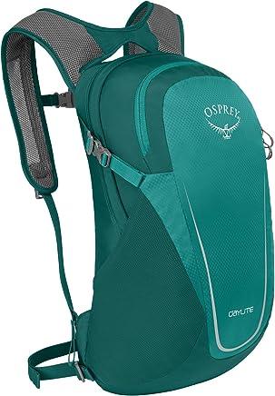 Osprey 中性 日光 Daylite 13 双肩城市日用运动背包多色可选户外耐用徒步登山背包附属包 三年?#26102;?#32456;身维修(两种LOGO随机发)