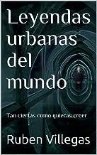 mundo urbano com
