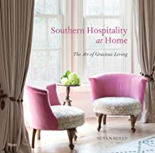 Best art of hospitality Reviews