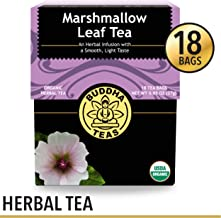 Best marshmallow leaf for sale Reviews