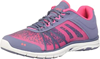 RYKA Women's Dynamic 2.5 Cross-Trainer Shoe