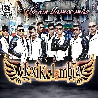No Me Llames Más (Versión Radio)