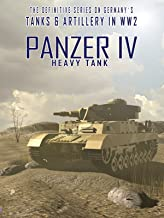 Best panzer 4 documentary Reviews