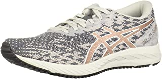 Women's Gel-DS Trainer 25 Running Shoes