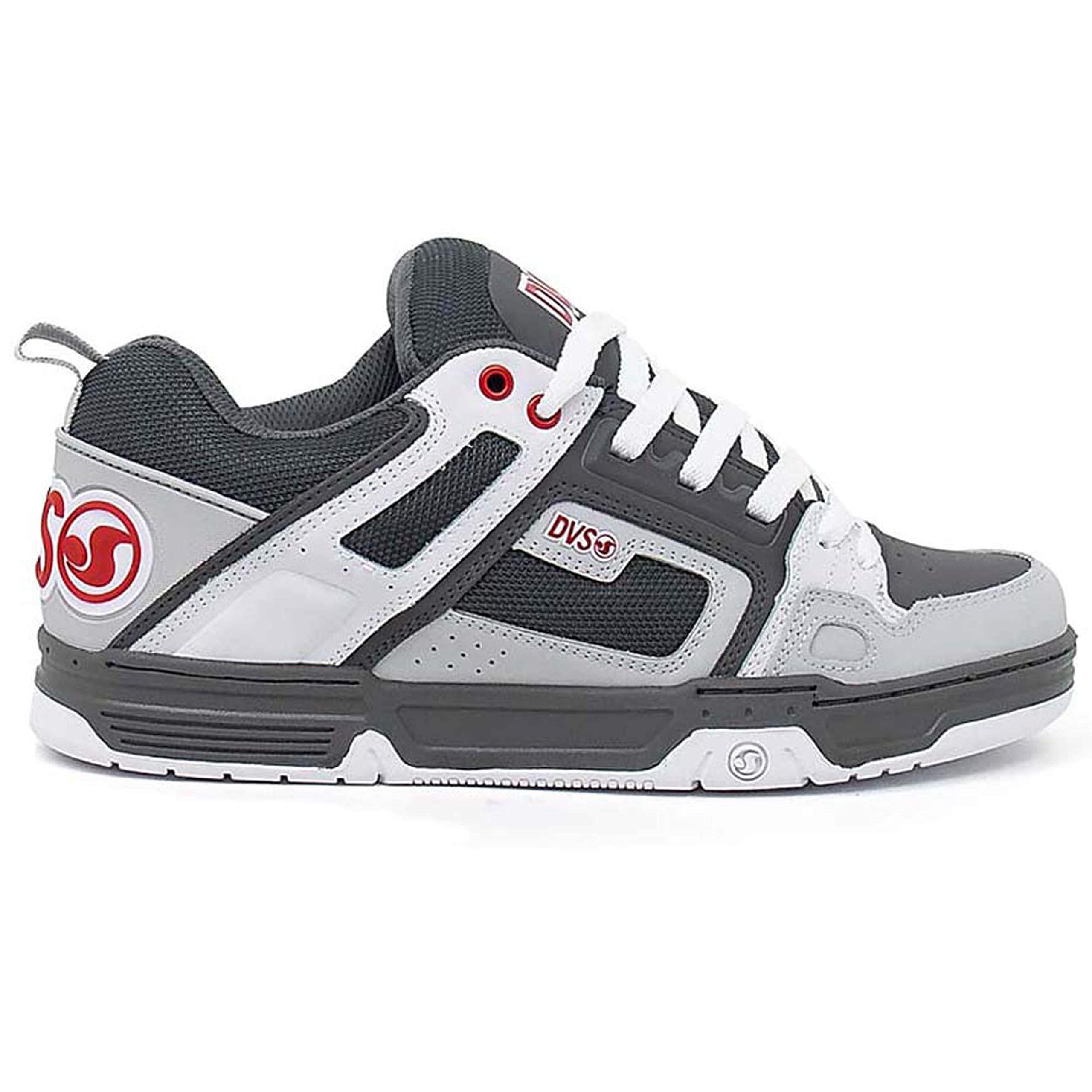 DVS Men's Comanche Skate Shoe- Buy