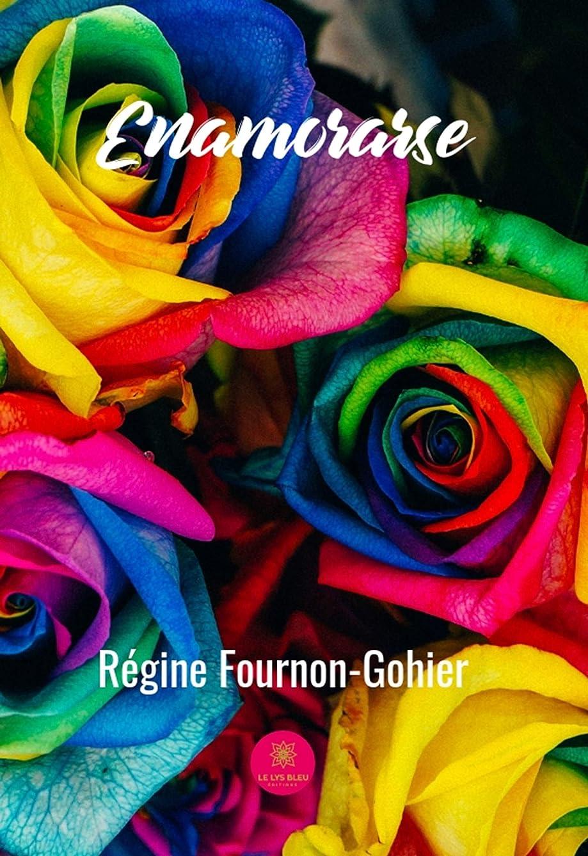 失業ギャングスターインストールEnamorarse: Recueil de poèmes (French Edition)