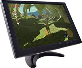 Best hp monitor ps4 Reviews
