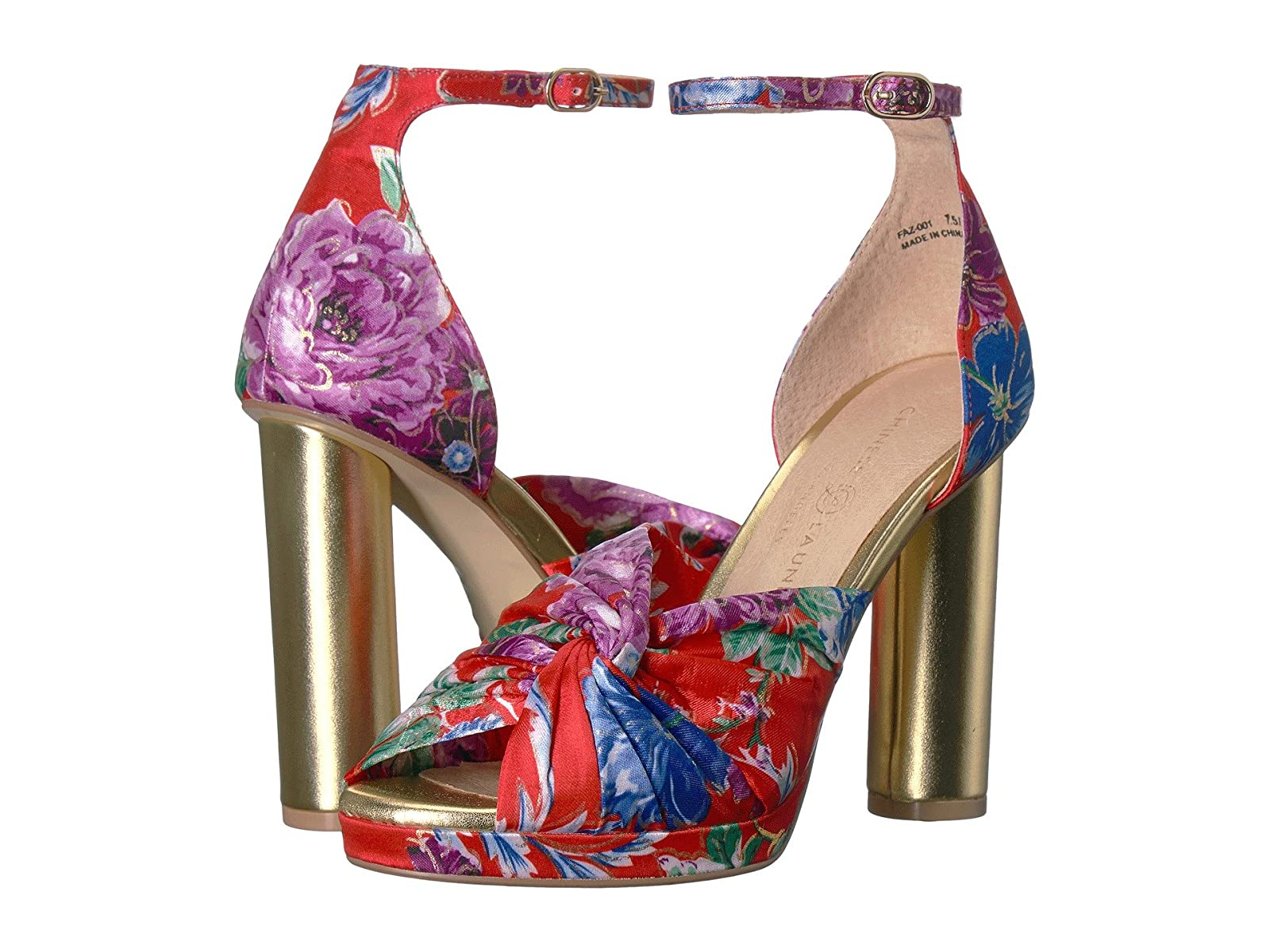 Chinese Laundry FloryCheap and distinctive eye-catching shoes