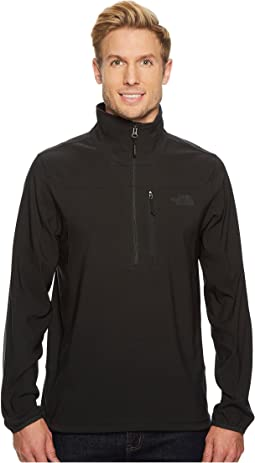 Apex Nimble 1/2 Zip