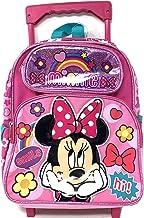 Disney Minnie Mouse Shine 12