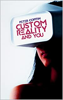 Best custom reality and you Reviews