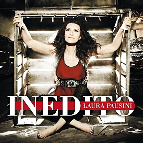 Jamás Abandoné By Laura Pausini On Amazon Music