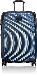 TUMI - Latitude Short Trip Hardside Packing Case Medium Suitcase - Rolling Luggage for Men and Women