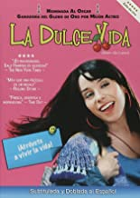Happy Go Lucky (La Dulce Vida) [*Ntsc/region 1 & 4 Dvd. Import-latin America] Sally Hawkins (Spanish subtitles)