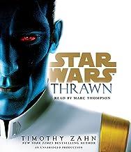 Thrawn (Star Wars) (Star Wars: Thrawn)