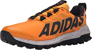 Best adidas vigor 6 mens Reviews