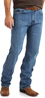 Best relaxed fit jeans Reviews