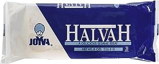 Halvah Vanilla 8 Ounces