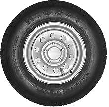 Best 185 50 r13 tires Reviews