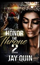 Honor The Throne 2