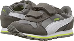 Puma Kids - ST Runner NL V (Toddler)