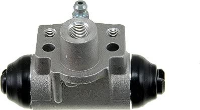Dorman W610135 Drum Brake Wheel Cylinder
