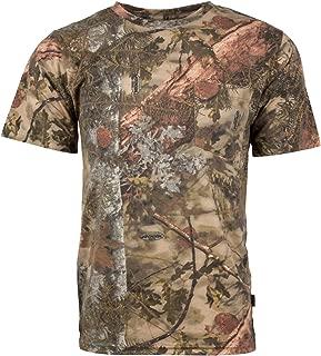 Best 3xl camo t shirts Reviews