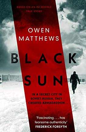 Amazon co uk: Matthew Owens: Books