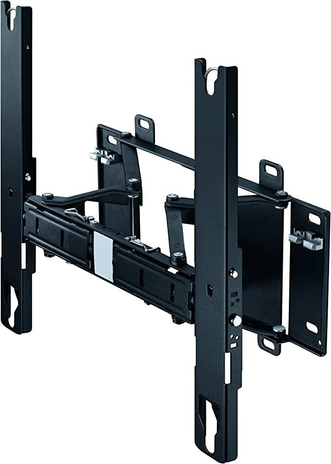 Samsung WMN4277SJ Soporte de Pared para 75-Pulgadas-TV(Ajustable) Negro: SAMSUNG: Amazon.es: Electrónica