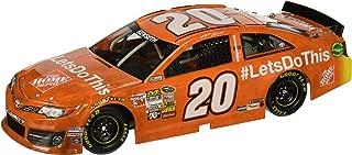 Action Racing 2013 Matt Kenseth #20 The Home Depot/