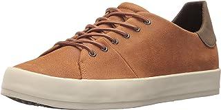 حذاء كاردا للرجال من Creative Recreation