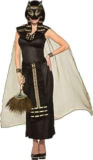 Forum Novelties Women's Bastet Costume