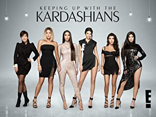 Keeping Up With the Kardashians, Season 15