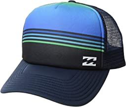 Billabong - Range Trucker Hat